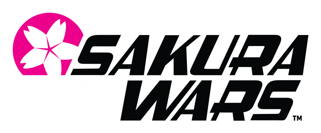 sakura wars analisis