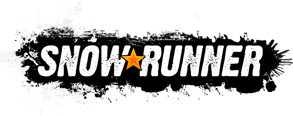 snowrunner analisis