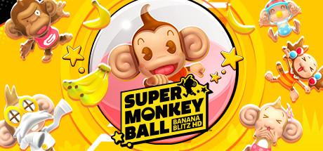 super monkey analisis