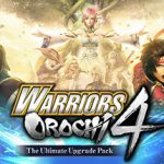 analisis warriors orochi 4 ultimate