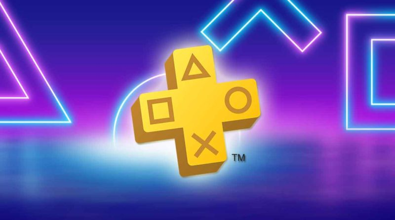playstation plus aniversario