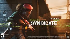 operation syndicate