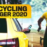 analisis pro cycling manager 2020