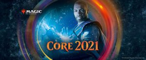 magic core 2021