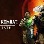 análisis de mortal kombat 11 aftermath