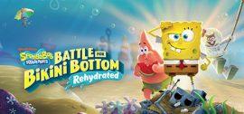 analisis spongebob