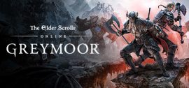 análisis the elder scrolls online greymoor