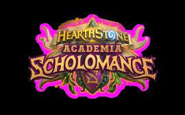 academia cholomance