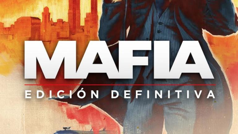 mafia edicion definitiva fecha