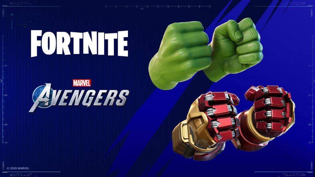 pico hulk