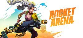 analisis rocket arena