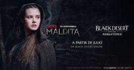 black desert online maldita