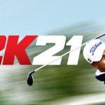 analisis de pga tour 2k21