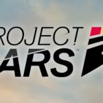 analisis de project cars 3