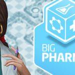 analisis big pharma