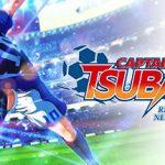 analisis de captain tsubasa