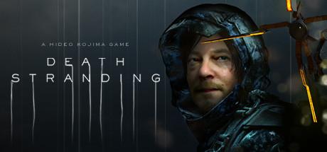 analisis de death stranding