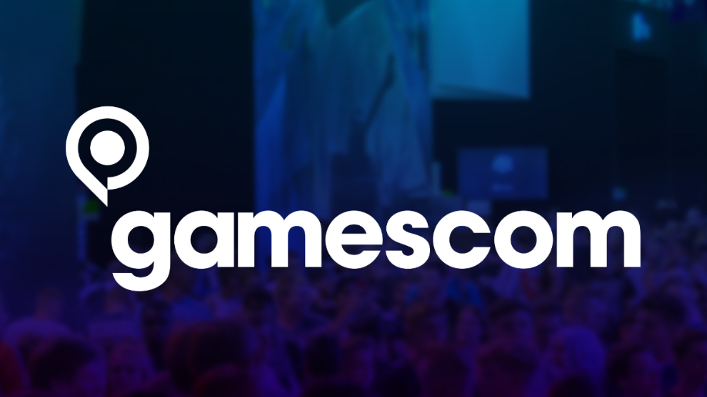 koch media gamescom