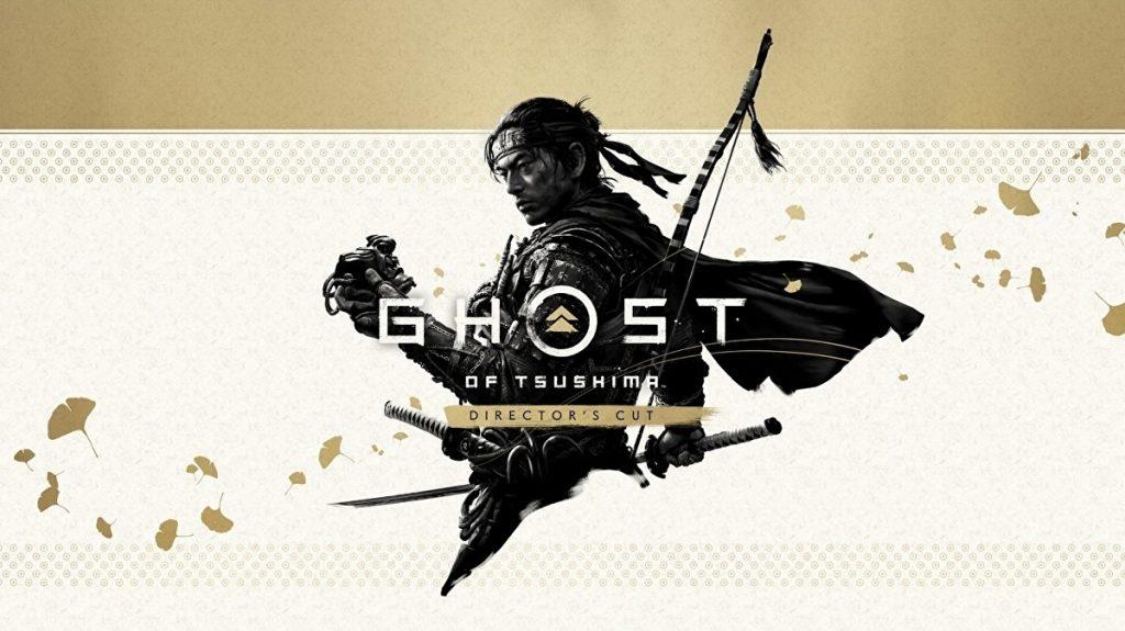 analisis ghost of tsushima directors cut