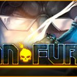 ion fury análisis