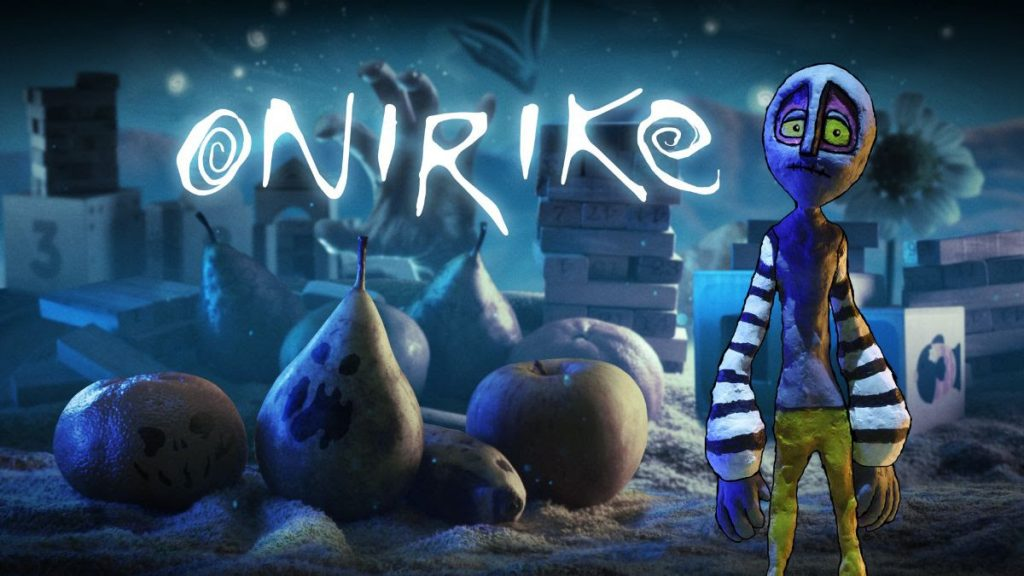 onirike