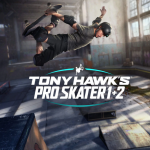 analisis de tony hawks