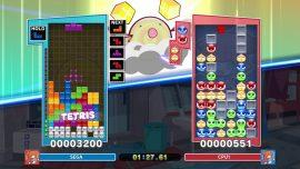 puyo puyo tetris 2 historia