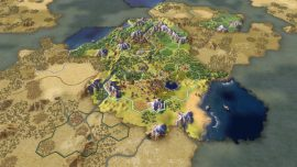 civilization vi fecha bizancio