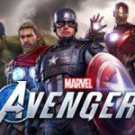 marvel avengers analisis