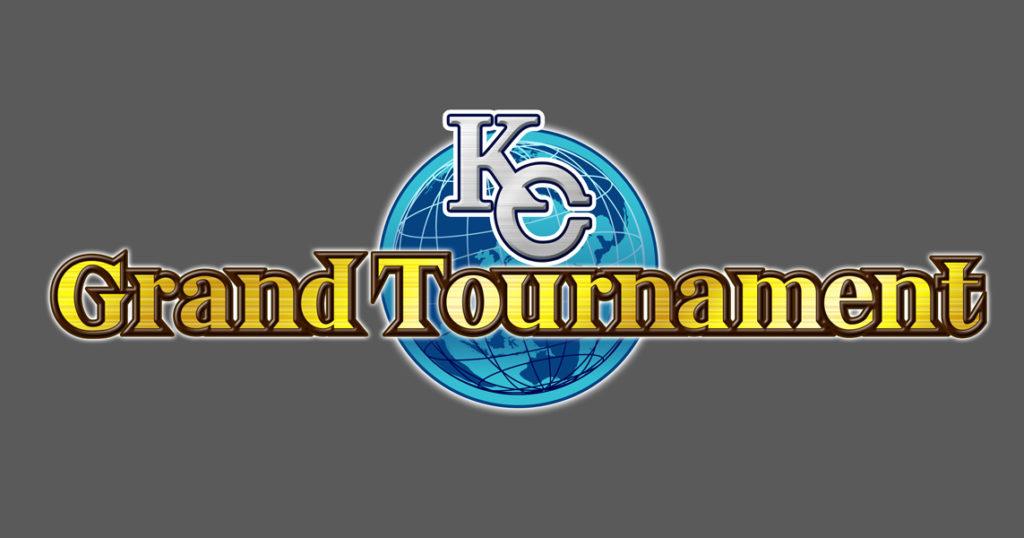 resultados torneo KC yu-gi-oh