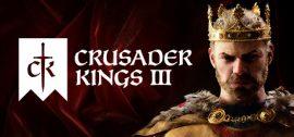 analisis de crusader kings iii