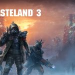 analisis de wasteland 3