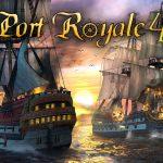 analisis de port royale 4