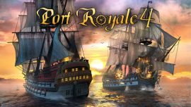 analisis de port royale 4