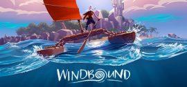 analisis de windbound