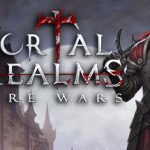 analisis de immortal realms