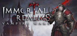 analisis de immortal realms