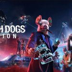 analisis watch dogs legion