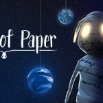 analisis de tale of paper