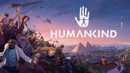 humankind avatares