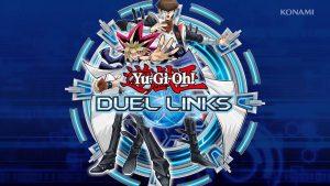 yugioh duel links cuarto aniversario