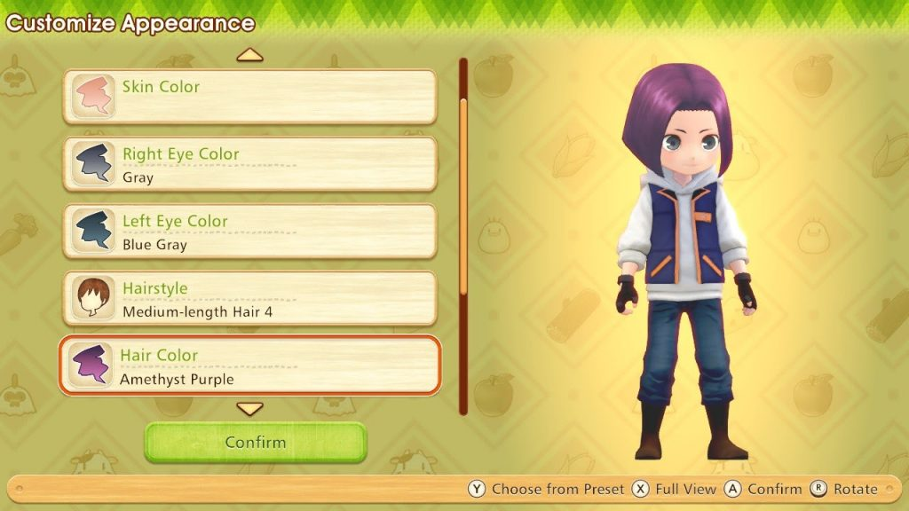 Story of Seasons: Pioneers of Olive Town comparte novedades