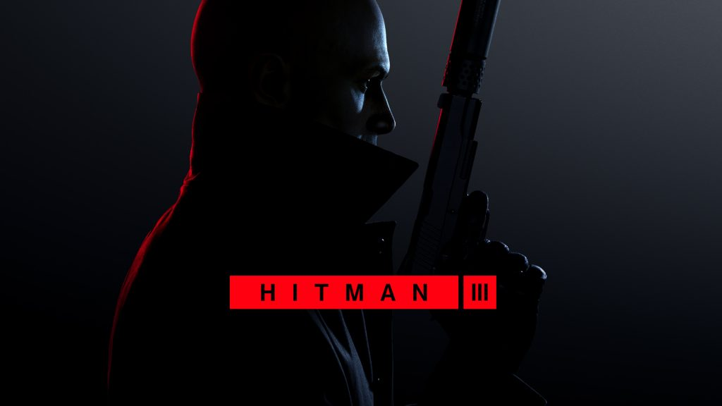 analisis hitman 3
