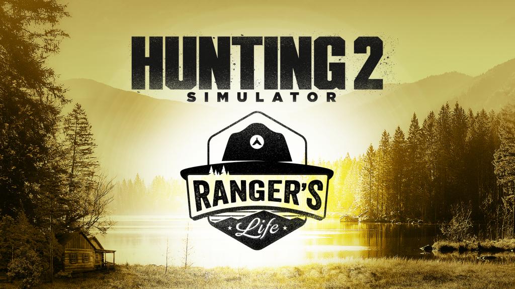 hunting 2