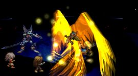 saga frontier remastered fuse