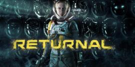 returnal ps5 battle4play header