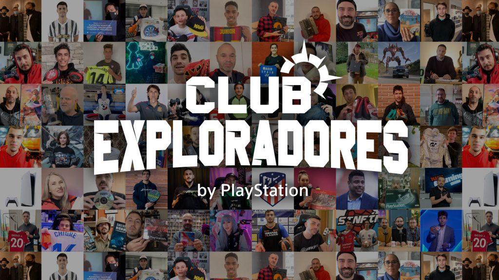 battle4play club exploradores