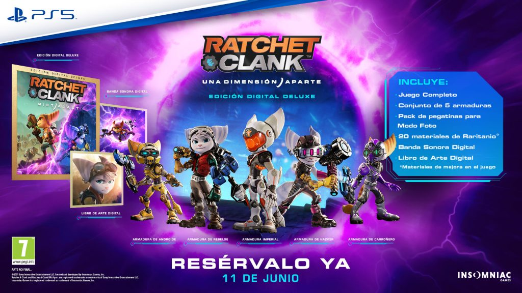 battle4play ratchet