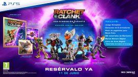 battle4play ratchet