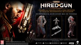 battle4play hired gun